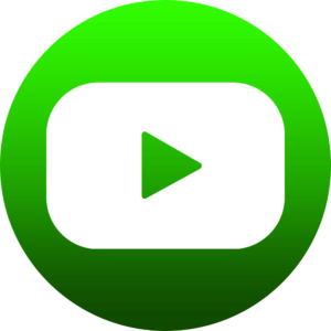 youtube slotgame666