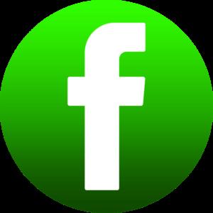 facebook slot666