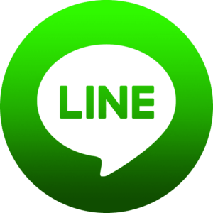line slotgame66