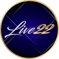 สล็อต live22