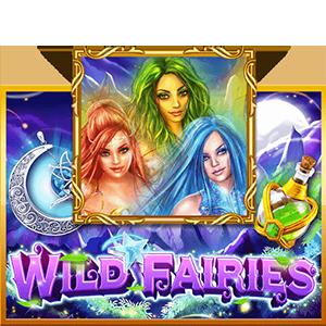 wild_fairies